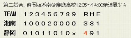 2013052081947